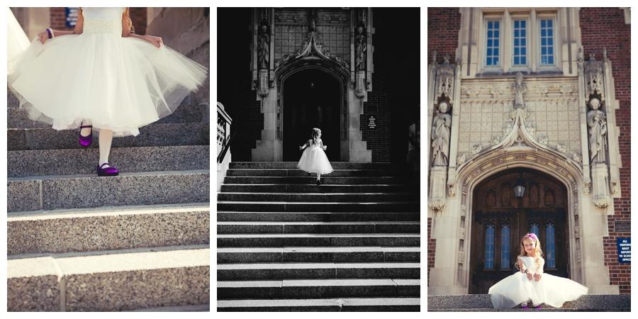 Wedding_JennyBill_GrossePointe_Troy0098_Stomped_