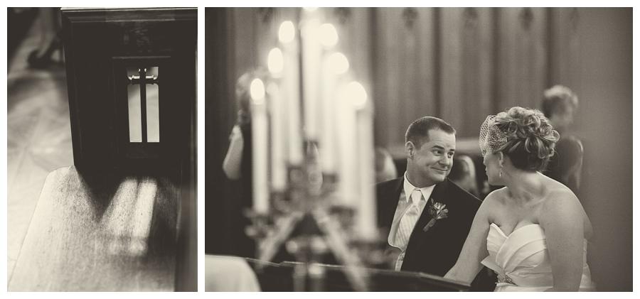 Wedding_JennyBill_GrossePointe_Troy0274_Stomped_