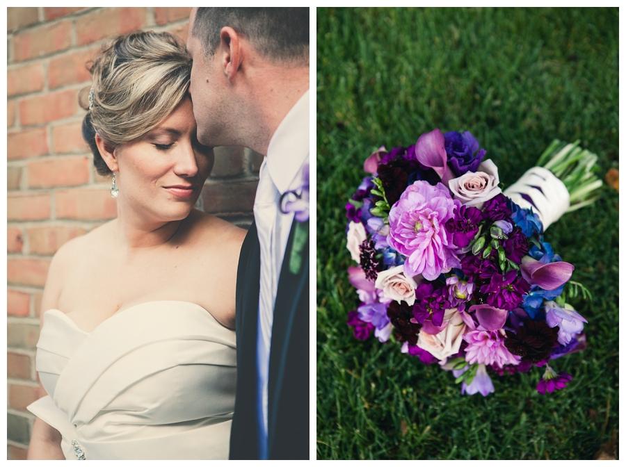 Wedding_JennyBill_GrossePointe_Troy0496_Stomped_