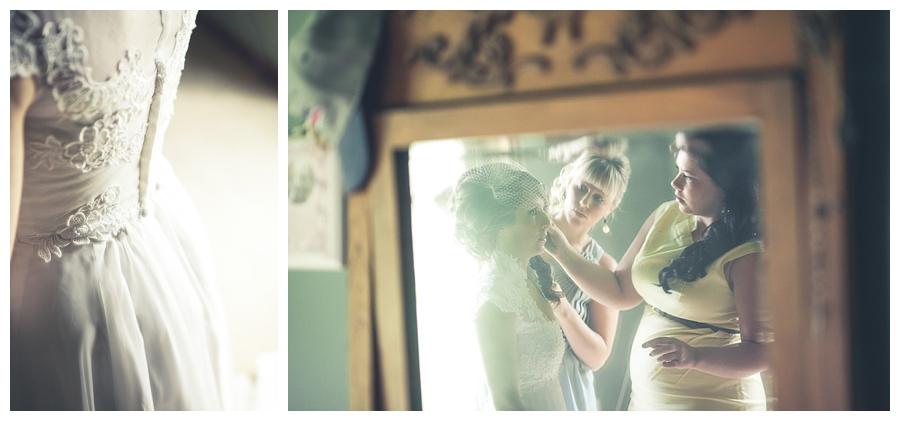 Wedding_SarahRyan_Oxford_0105_Stomped_