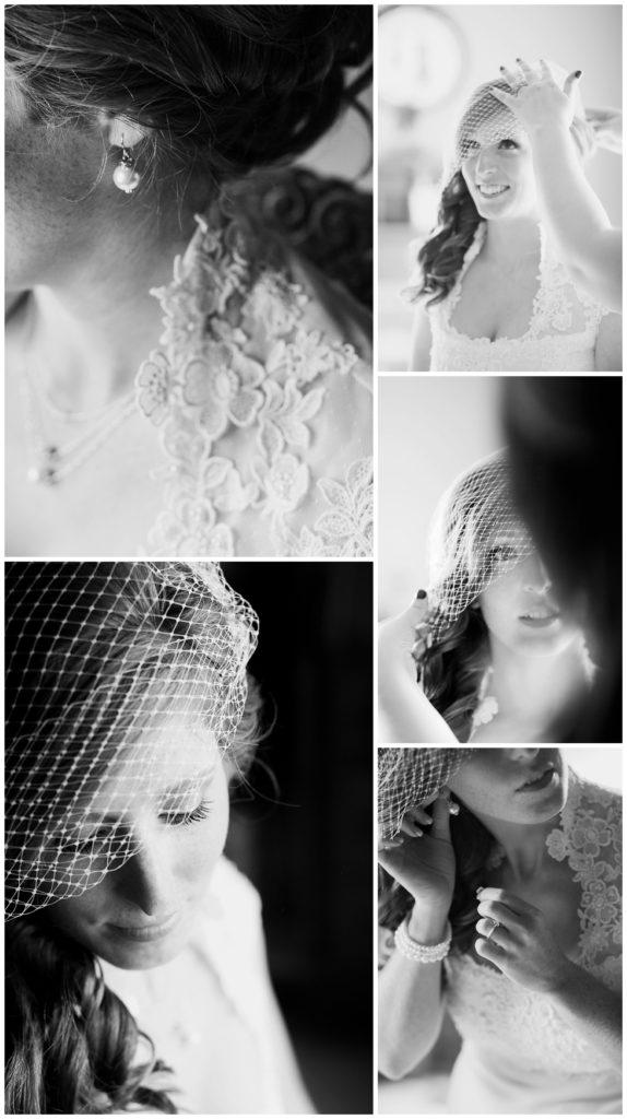 Wedding_SarahRyan_Oxford_0137_Stomped_