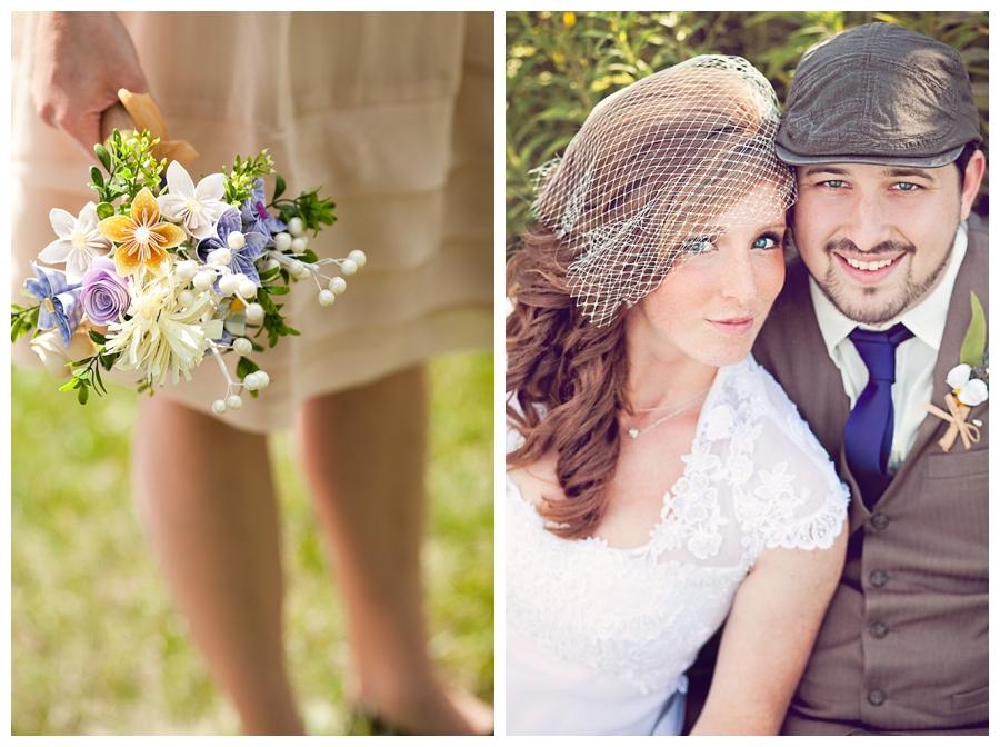 Wedding_SarahRyan_Oxford_0201_Stomped_