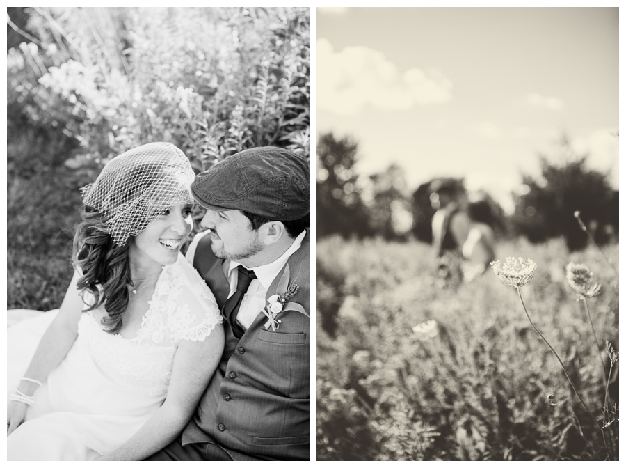 Wedding_SarahRyan_Oxford_0538-2_Stomped_