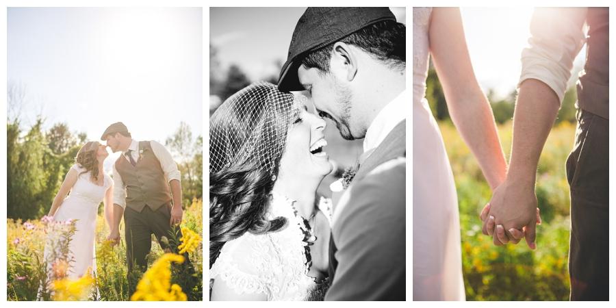 Wedding_SarahRyan_Oxford_0543_Stomped_