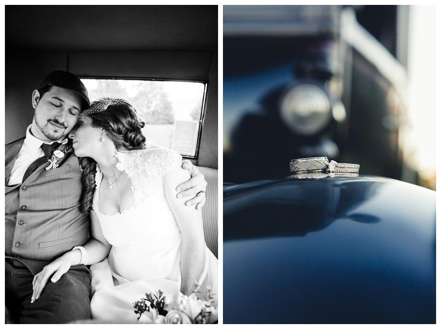 Wedding_SarahRyan_Oxford_0647_Stomped_